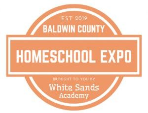 Baldwin County Homeschool Expo