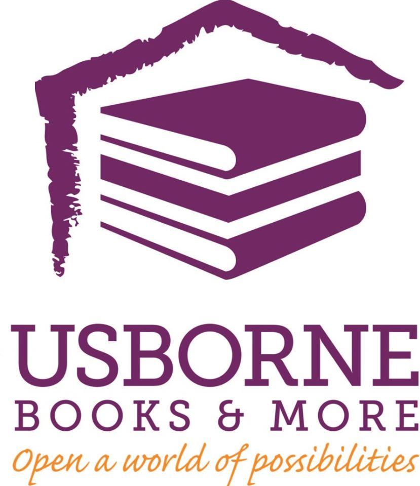 usborn books